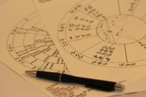 astrologo milano