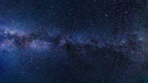 come leggere le stelle